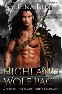 highlandwolfpactLARGE